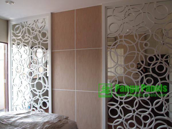 Mdf Decorative Grills :: 3D-Wall-Panels.Com