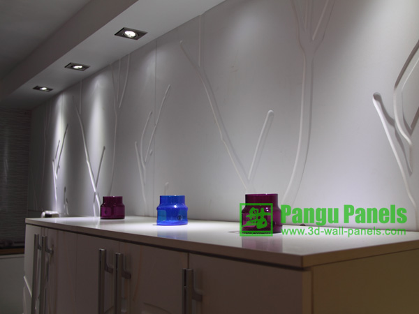 mdf panel designs for wall