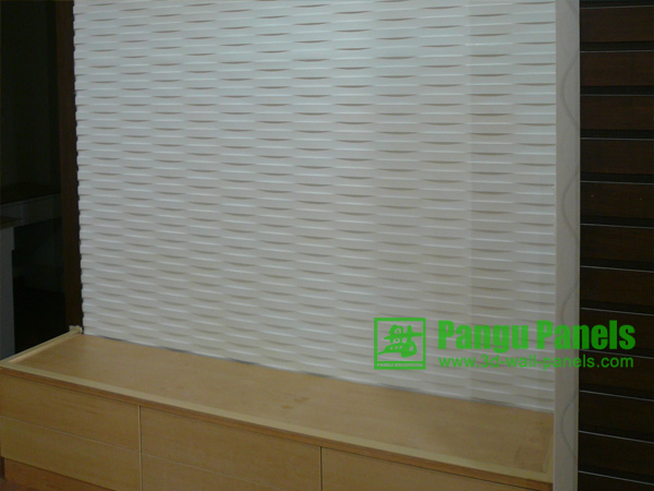 mdf wave boards