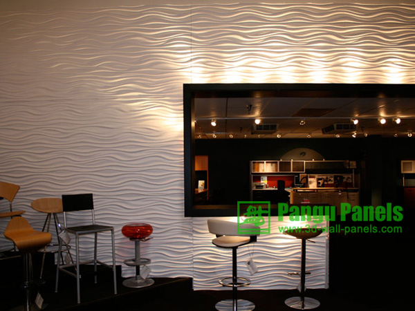 3d wall panels WP3114