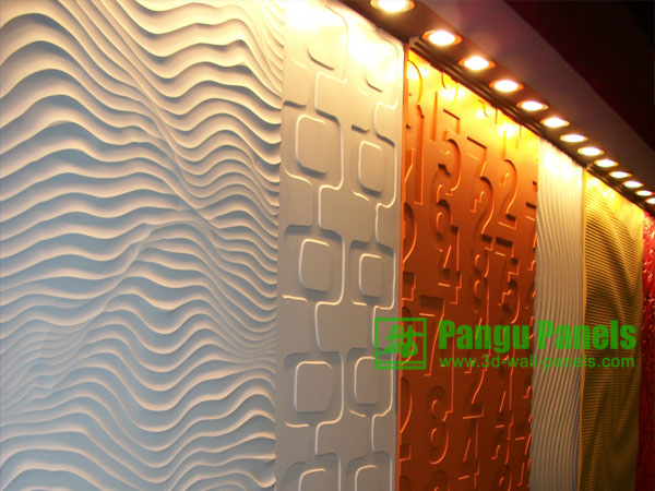 architectural wall panels interior interior architectural wall panel - Architectural Wall Design