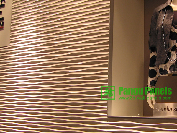 http://www.3d-wall-panels.com/wp-content/gallery/architectural-wall-panels-gallery/interior-wall-panels-130.jpg