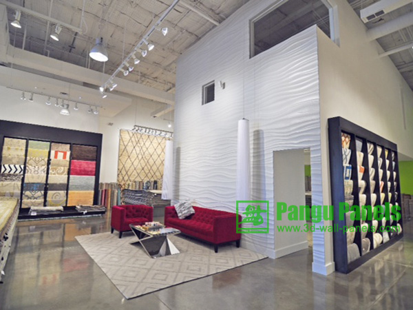 Interior Wall Designs  Interior Design Gallery  3d,wall