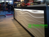 3d-wall-panels-bar