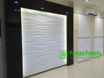 3d-wall-panels-interior-71