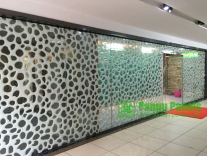 interior-3d-wall-grille