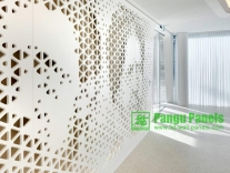 interior-grille-wall-design