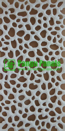 decorative wall screens 4037