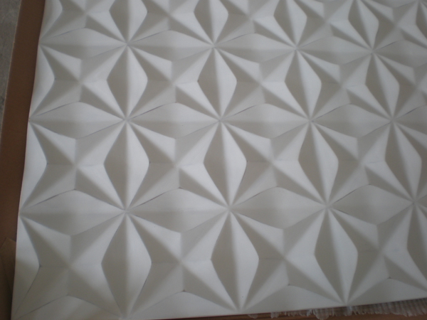 decorative wall boards - Decorative Wall Panels