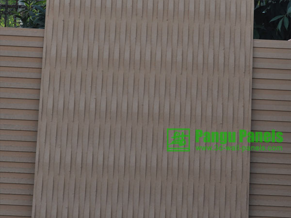 mdf wave boards 3007
