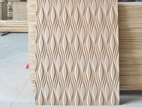 decorative drywall panels
