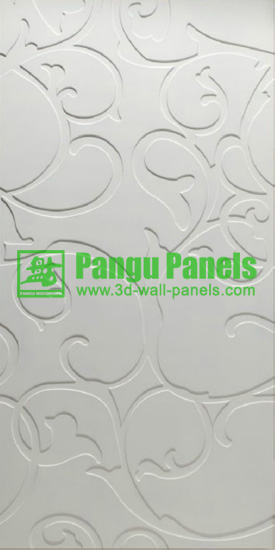 sculpted mdf panels 3035