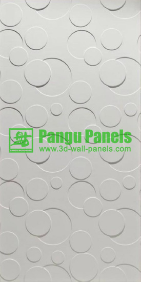 Mdf carved panels 3016