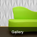 interior wall designs gallery