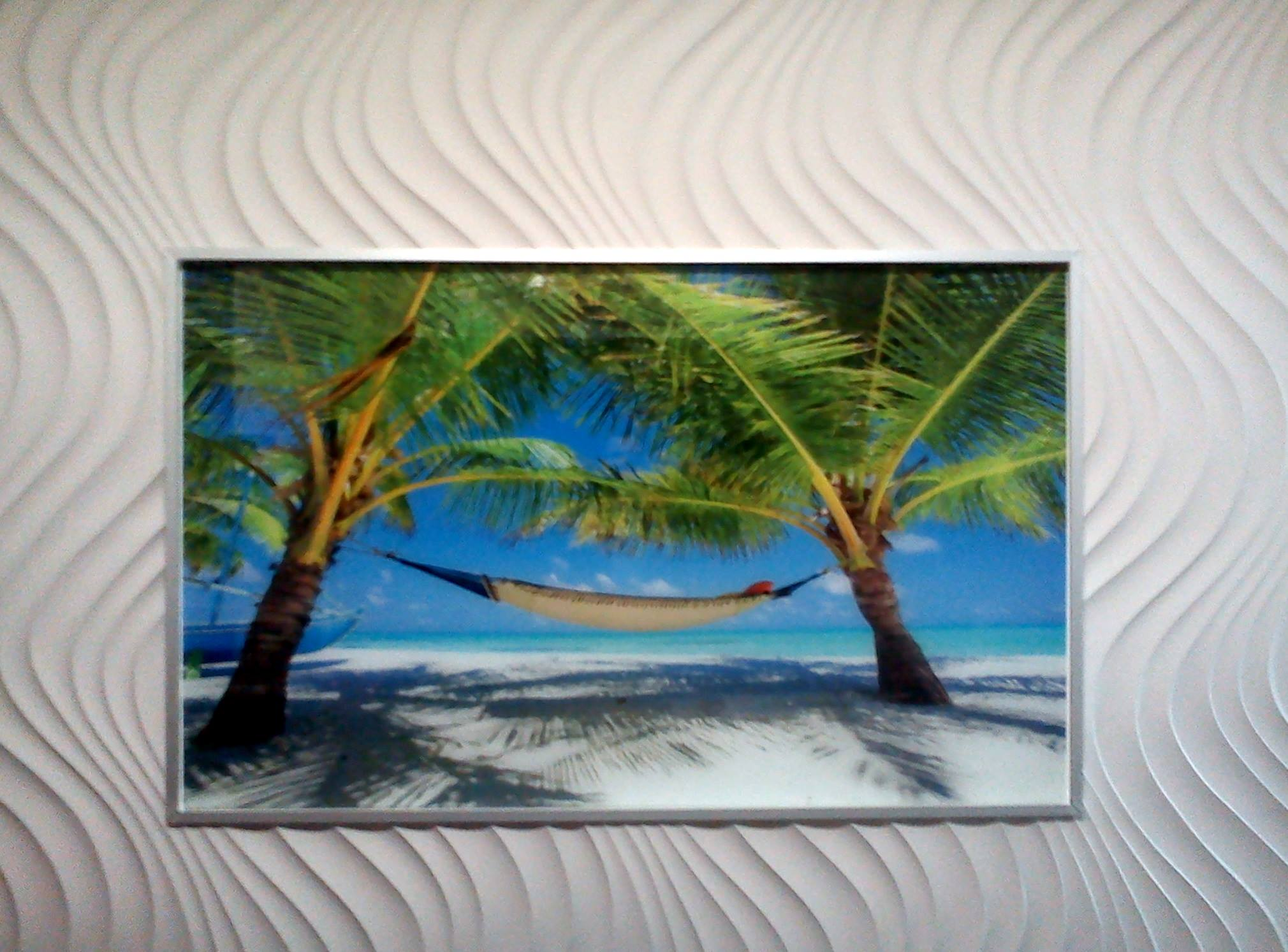 photo-background-3d-wall-panel