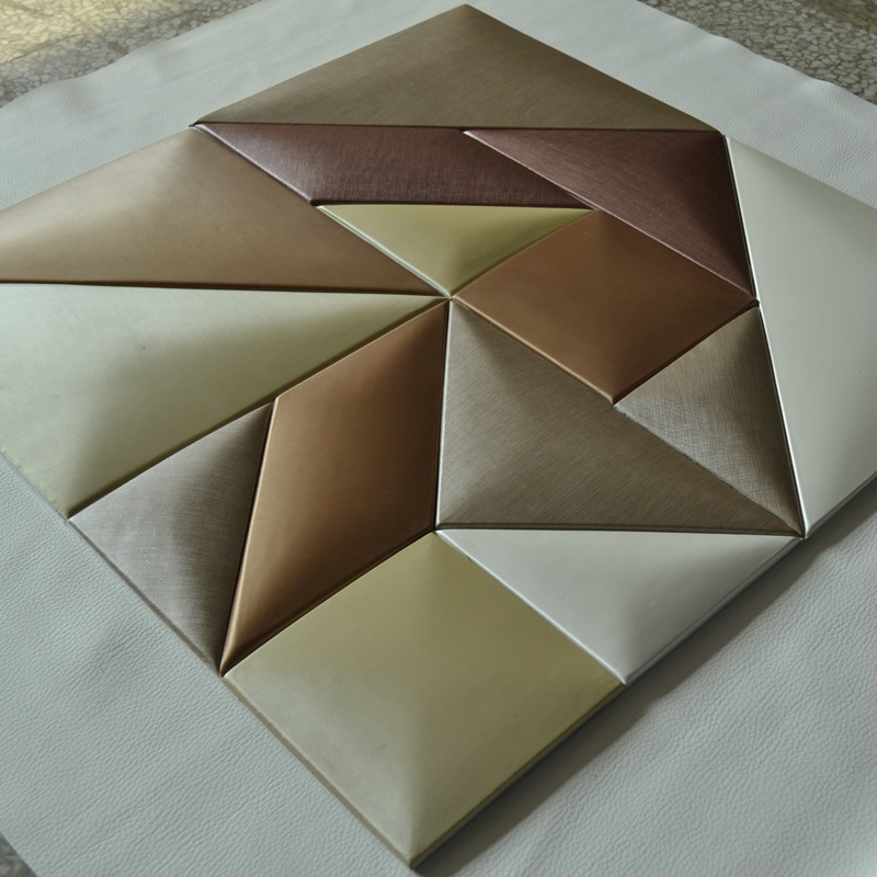 leather wall panels office leather wall tiles mdf wall panel is an economic 3dwallpanelscom