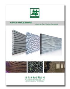 3d wall panel catalogue